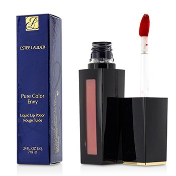 Estee Lauder���� ���� ���� Pure Color Envy - ��� 330 Lethal Red 7ml/0.24oz