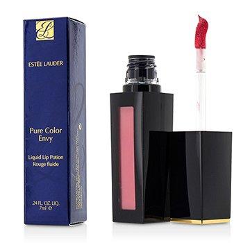 Estee LauderPure Color Envy Liquid Lip Potion - #230 Wicked Sweet 7ml/0.24oz