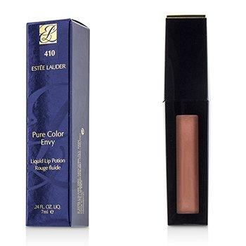 Estee Lauder���� ���� ���� Pure Color Envy - ��� 410 Vague Obsession 7ml/0.24oz