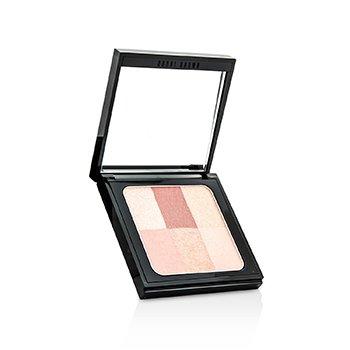 Купить Сияющие Румяна - #01 Pink 6.6g/0.23oz, Bobbi Brown