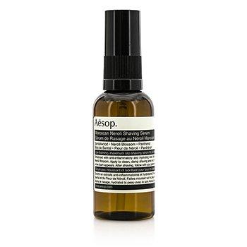 Купить Moroccan Neroli Shaving Serum 60ml/2oz, Aesop
