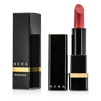 Hera Rouge Holic - #107 Pink Spring -