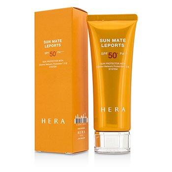 Hera Sun Mate Leports SPF 50+ 70ml/2.37oz