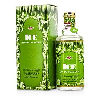 4711 Ice Eau De Cologne 50ml/1.7oz