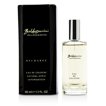 BaldessariniEau De Cologne Spray Refill 50ml/1.7oz