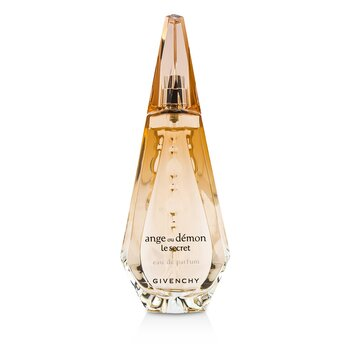 GivenchyAnge Ou Demon Le Secret Eau De Parfum Spray (New Packaging) 100ml/3.3oz