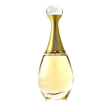 Christian Dior J`Adore Eau De Parfum Spray 150ml/5oz