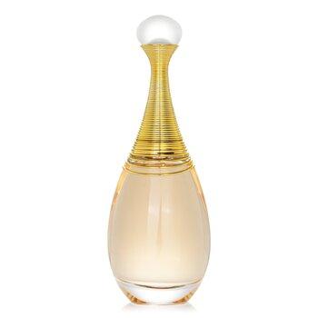 Christian Dior J`Adore Eau De Parfum Spray 150ml/5oz