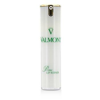 ValmontPrime Lip Repair 15ml/0.5oz