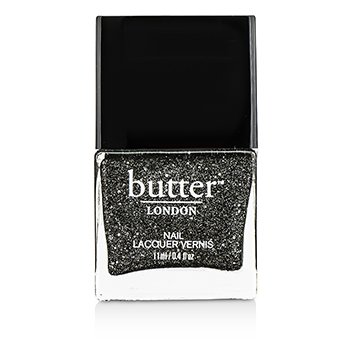 Butter London Nail Lacquer - # Disco Nap 11ml/0.4oz