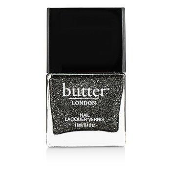 Butter London Nail Lacquer - # Disco Nap 11ml/0.4oz