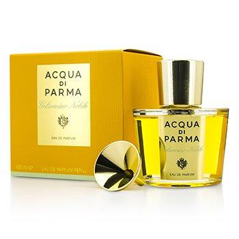 Acqua Di Parma Gelsomino Nobile Eau De Parfum Refill 48007 100ml/3.4oz