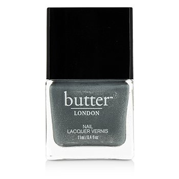Butter London Nail Lacquer - # Lady Muck 11ml/0.4oz