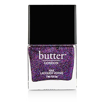 Butter London Nail Lacquer - # Lovely Jubbly 11ml/0.4oz