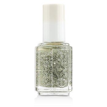 Essie Nail Polish – 0270 Carnival (A Rainbow Of Glitter) 15ml/0.5oz