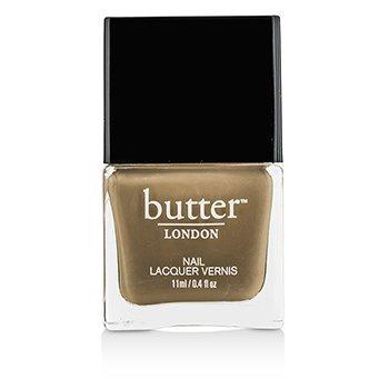 Butter London Nail Lacquer - # Yummy Mummy 11ml/0.4oz