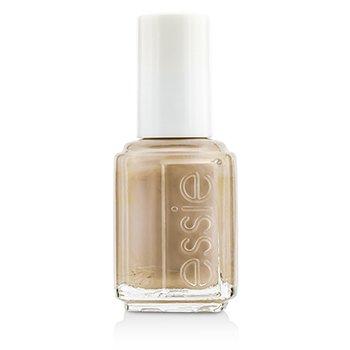 Essie Nail Polish - 0501 Au Natural (A Sheer Neutral Sandy Beige) 13.5ml/0.46oz make up