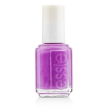 Essie Nail Polish – 0719 Splash Of Grenadine (A Playful Magenta Pink) 13.5ml/0.46oz