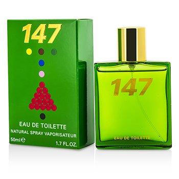 Hotshot 147 147 Eau De Toilette Spray 50ml/1.7oz