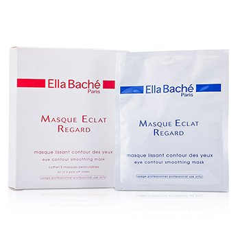 Ella BacheEyecontour Smoothing Mask (Salon Size) 5packs