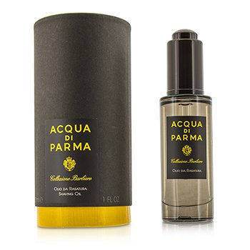 http://gr.strawberrynet.com/mens-skincare/acqua-di-parma/collezione-barbiere-shaving-oil/195623/#DETAIL