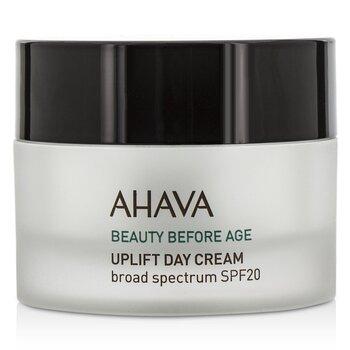 Ahava Beauty Before Age ������� ���� � ������� �������� ������ SPF20 50ml/1.7oz