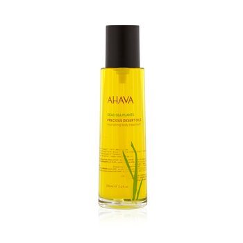 AhavaPrecious Desert Oil 100ml/3.4oz