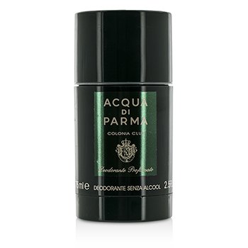 Acqua Di Parma Colonia Club Deodorant Stick 75ml/2.5oz  men