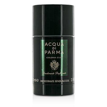 Acqua Di ParmaAcqua di Parma Colonia Club Deodorant Stick 75ml/2.5oz