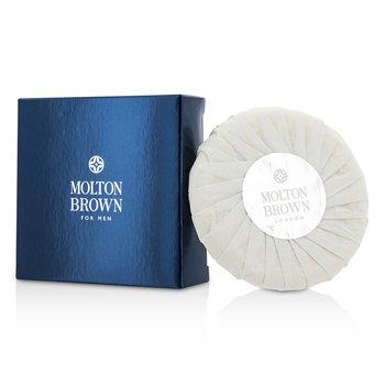 Molton Brown Moisture-Rich Shaving Soap 100g/3.5oz
