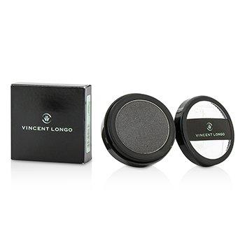 Vincent Longo Glimmer Eyeshadow – Smoke (Box Slightly Damaged) 3.8g/0.14oz