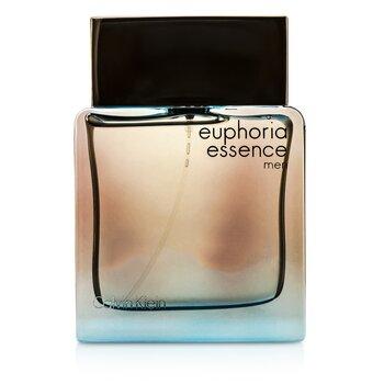 Calvin Klein Euphoria Essence EDT Spray 100ml/3.4oz  men