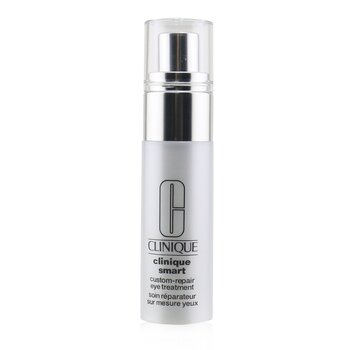 CliniqueSmart Custom-Repair Eye Treatment 15ml/0.5oz
