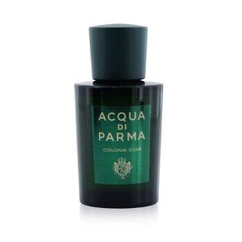 Acqua Di Parma Acqua Di Parma Colonia Club EDC Spray 50ml/1.7oz