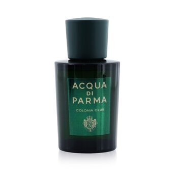 Acqua Di Parma Acqua Di Parma Colonia Club Eau De Cologne Spray  50ml/1.7oz