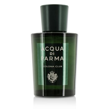 Acqua Di Parma Colonia Club EDC Spray 100ml/3.4oz