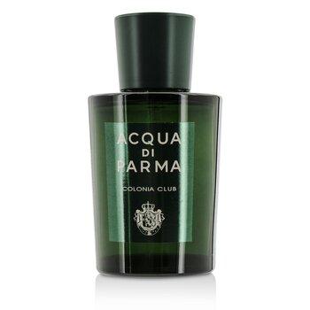 Acqua Di ParmaColonia Club Eau De Cologne Spray 100ml 3.4oz
