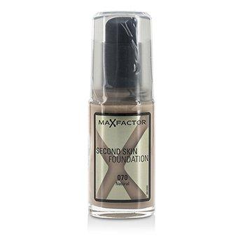 Max FactorSecond Skin Foundation30ml/1oz