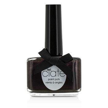 Ciate Nail Polish – Fashionista Sister (015) 13.5ml/0.46oz