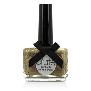Ciate Nail Polish - Spending Spree (108)