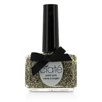 Ciate Nail Polish - Meet Me In