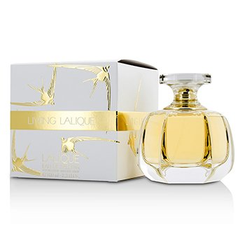 LaliqueLiving Lalique Eau De Parfum Spray 100ml/3.3oz