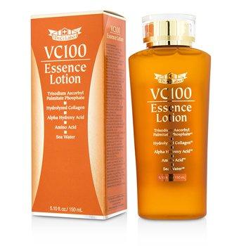 Dr. Ci:LaboVC100 Essence Lotion 150ml/5.1oz