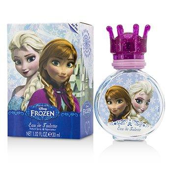 Air Val InternationalDisney Frozen Eau De Toilette Spray 30ml/1oz