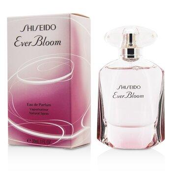 ShiseidoEver Bloom Eau De Parfum Spray 30ml/1oz