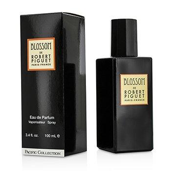 Robert PiguetBlossom Eau De Parfum Spray 100ml/3.4oz