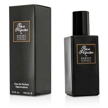 Robert PiguetRose Perfection Eau De Parfum Spray 100ml/3.4oz