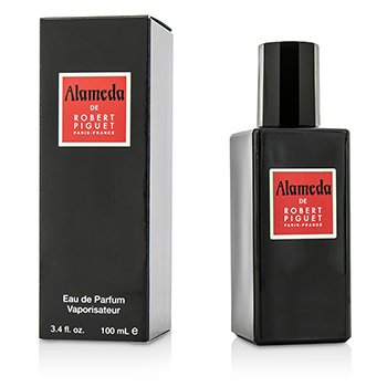 Robert PiguetAlameda Eau De Parfum Spray 100ml/3.4oz