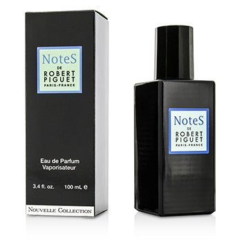 Robert PiguetNotes Eau De Parfum Spray 100ml 3.4oz