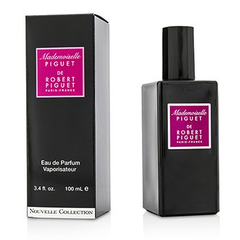 Robert PiguetMademoiselle Piguet Eau De Parfum Spray 100ml 3.4oz